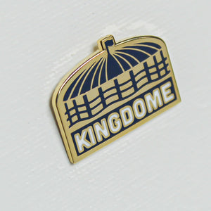 Hype Pins King Dome Pin