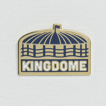 Load image into Gallery viewer, Hype Pins King Dome Pin