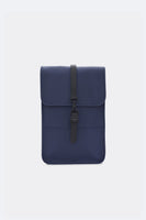 Rains Backpack Mini in Blue