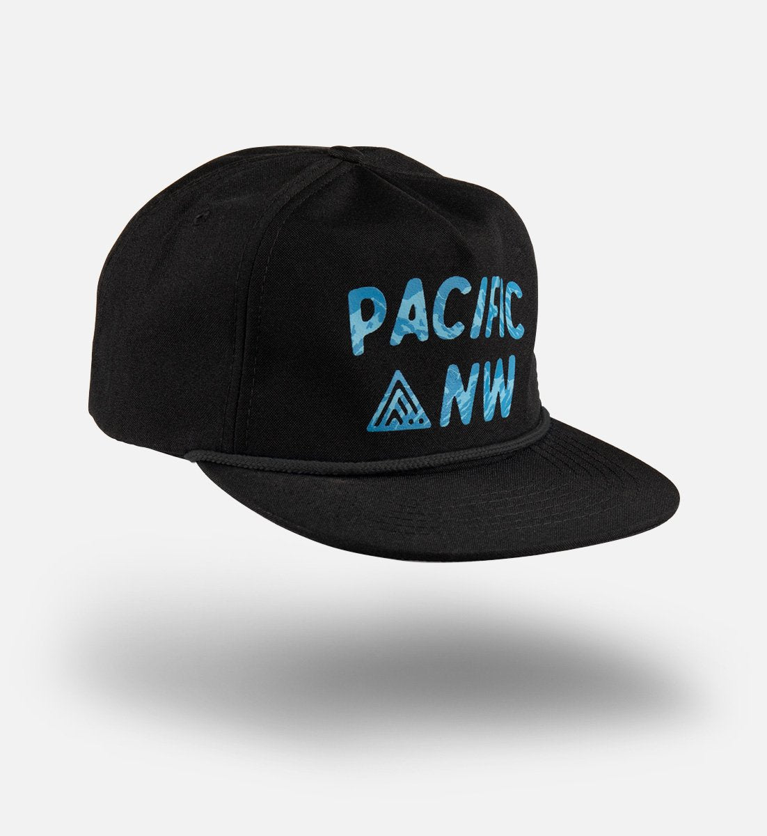 The Great PNW Yeller Hat