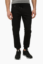 Load image into Gallery viewer, Publish Brand Sprinter Jogger Pant Black