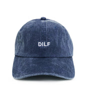 Dad Brand Apparel DILF Dad Hat