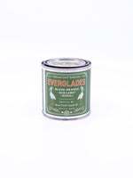 Good and Well Supply Co. Half Pint National Park Candle Florida Everglades
