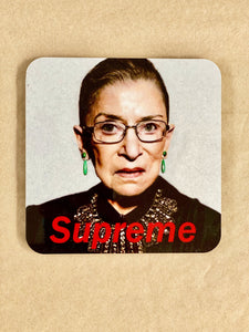 Jim Spinx Coaster RBG Supreme