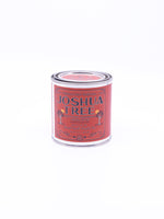 Good and Well Supply Co. Half Pint National Park Candle Joshua Tree