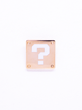Load image into Gallery viewer, Hype Pins Mario Mystery Box Pin