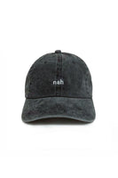 Dad Brand Apparel Nah Dad Hat