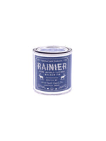 Good and Well Supply Co. Half Pint National Park Candle Rainier