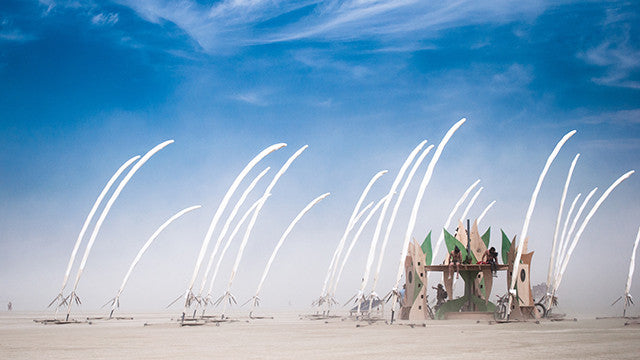 Burning Man 2014 - 5994 - Desktop Image