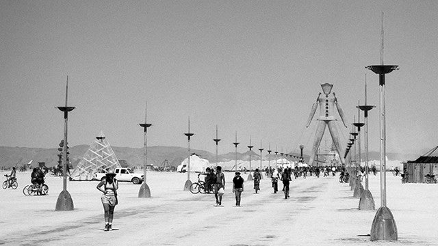 Burning Man 2014 - 5534a - Desktop Image