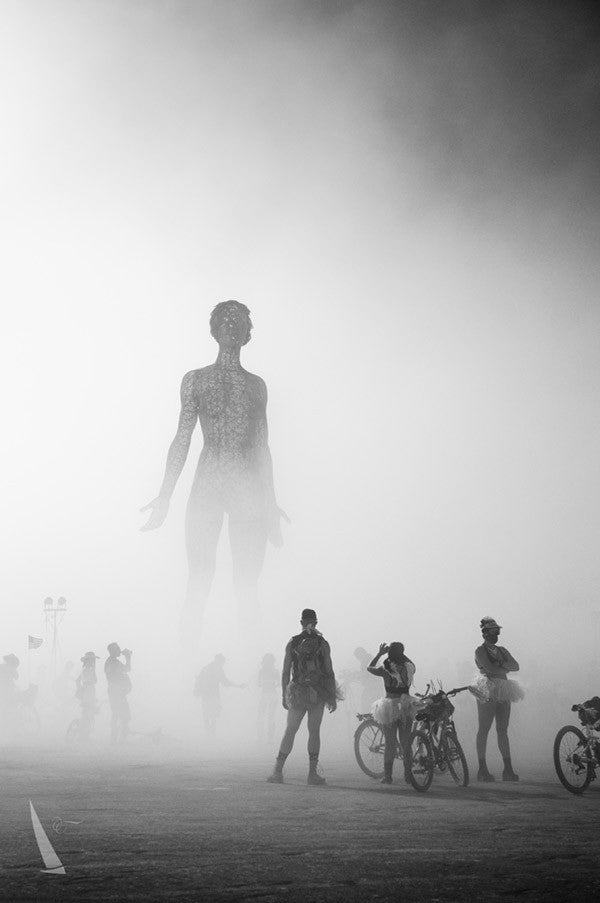 Burning Man 2015 - 1035