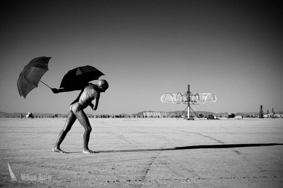 Burning Man 2014 - 5710