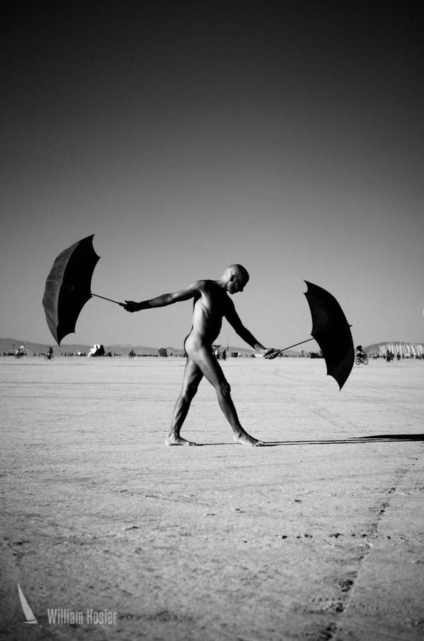 Burning Man 2014 - 5722