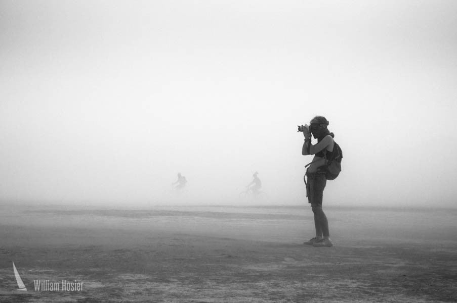 Burning Man 2014 - 5965