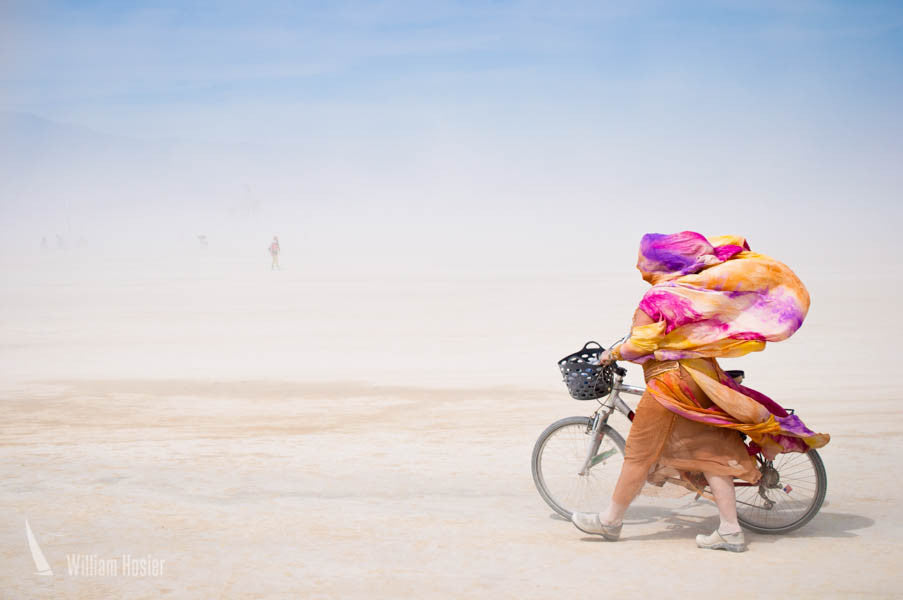 Burning Man 2014 - 5971