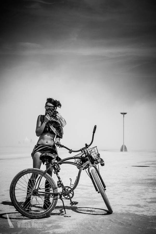 Burning Man 2014 - 5992