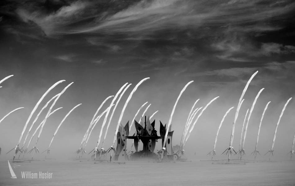Burning Man 2014 - 5997