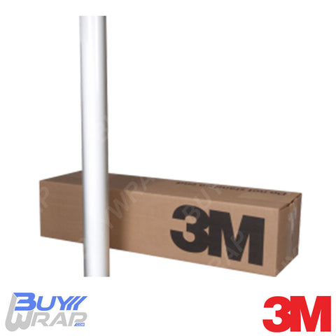 3M Ultra Matte Graphic Protection Cold Overlaminate 8915