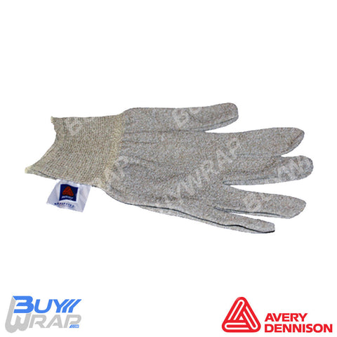 Avery Dennison Wrap Application Glove
