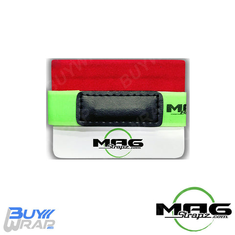 MagBandz by Magstrapz for 4in Squeegees