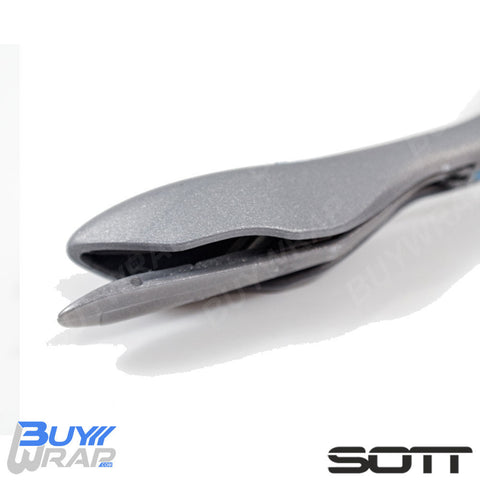 Sott Vinyl Easy Cutter Knife