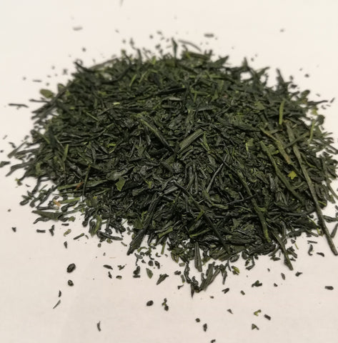 Bio Shincha Makizono