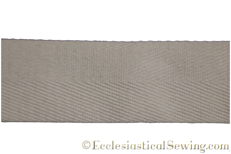 products/1.5_inch_Heavy_Twill_Tape_Natural_6bc3bd5a-b4e8-4073-9f8f-6753b4004ef2.png