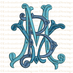 products/110_BVM_Monogram_3_75inches-web.png