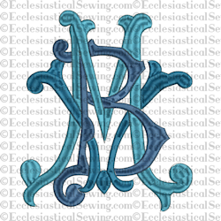 products/110_BVM_Monogram_6inches-web.png