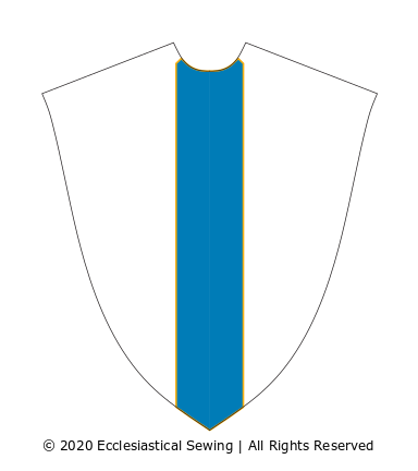 products/3007CrossbackGothicChasubleKnightstemplarStyleCrossFrontBlue.png