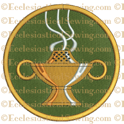 products/401_Rondel_Prayer_large1A_w.png