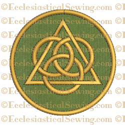products/501_Rondel_Trinity_Creed_small1A_w.png