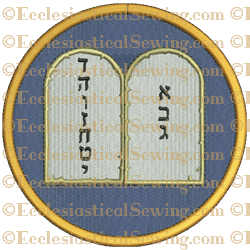 products/601_Rondel_Ten_Commandment_large1A_w.png