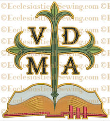 products/8008_VDMA_Bible_7_inches-1A.png