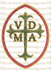 products/8009_oval_VDMA_5_5inches-1A.png