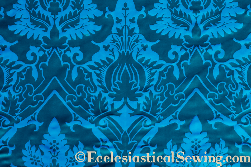 products/Bramfield_Blue_Detail1.png
