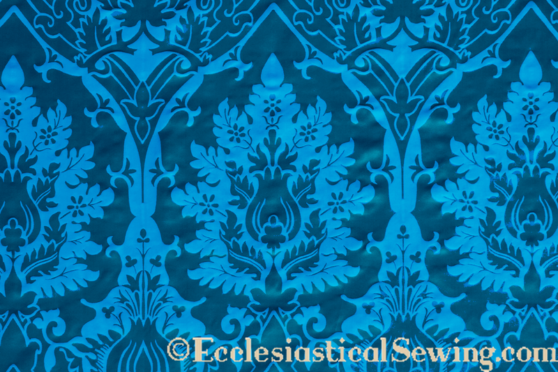 products/Bramfield_Blue_Detail.png
