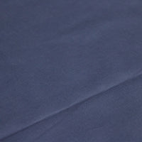 Cotton Sateen