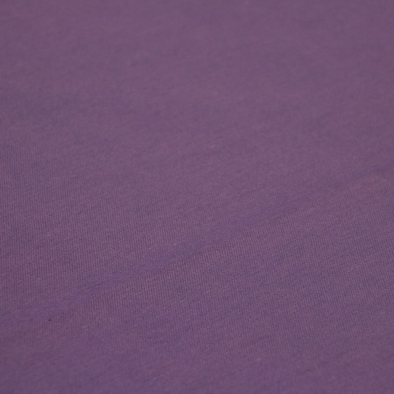 products/COTTONSATEENPURPLE.jpg