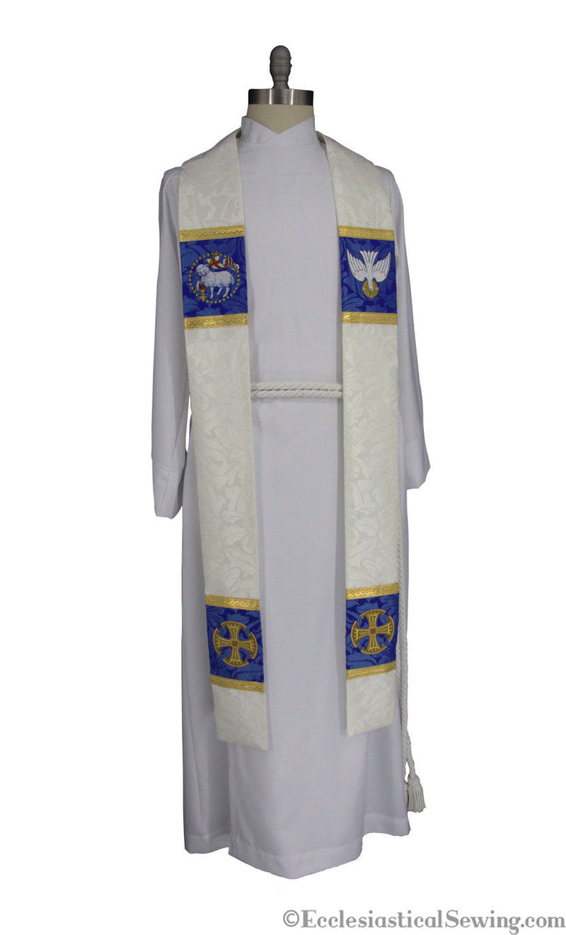 products/CanterburystoleEcclesiasticalSewingWM.jpg