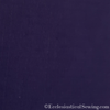 Carlisle Textured Solid Colored Liturgical Fabric
