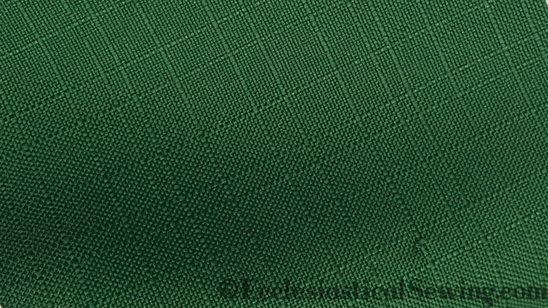 products/Carlisle_Bright_Olive_Green_WM.png