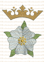 products/Christmas-Rose-Single-Crown_2_inch-web.png