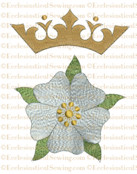 products/Christmas-Rose-Single-Crown_3_5inches-web.png
