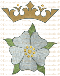 products/Christmas-Rose-Single-Crown_7_inch-web.png