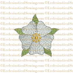 products/Christmas-Rose-Single_2_inch-page-001.png