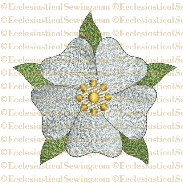 products/Christmas-Rose-Single_3_5inch-page-001.png