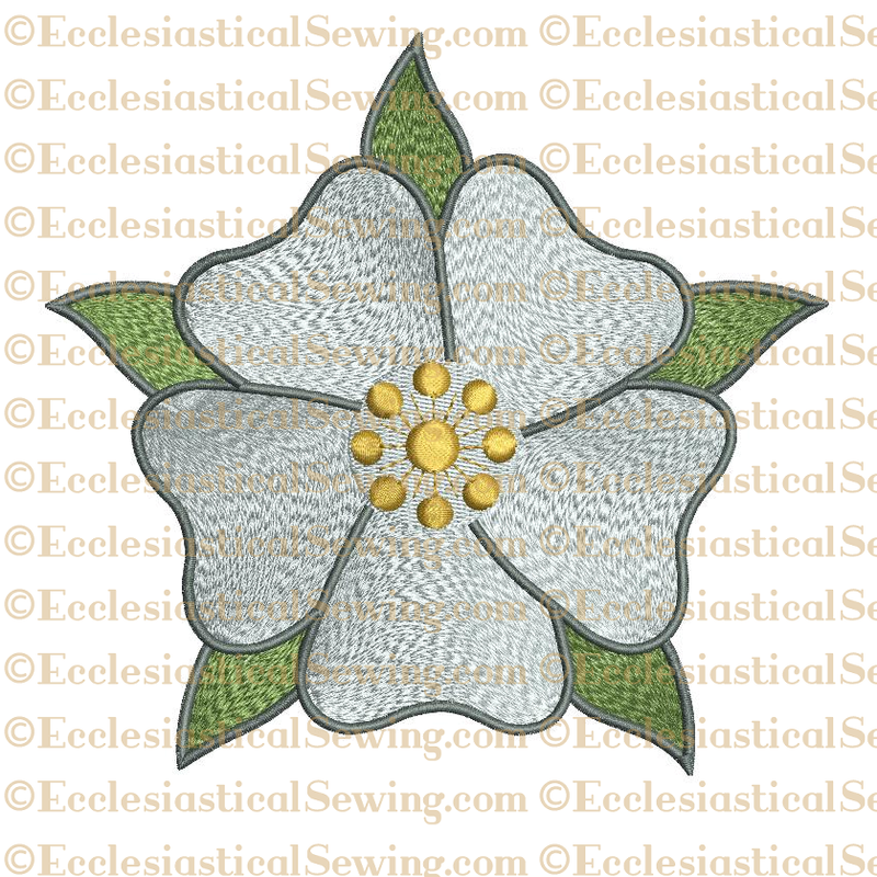 products/Christmas-Rose-Single_5inch-page-001.png