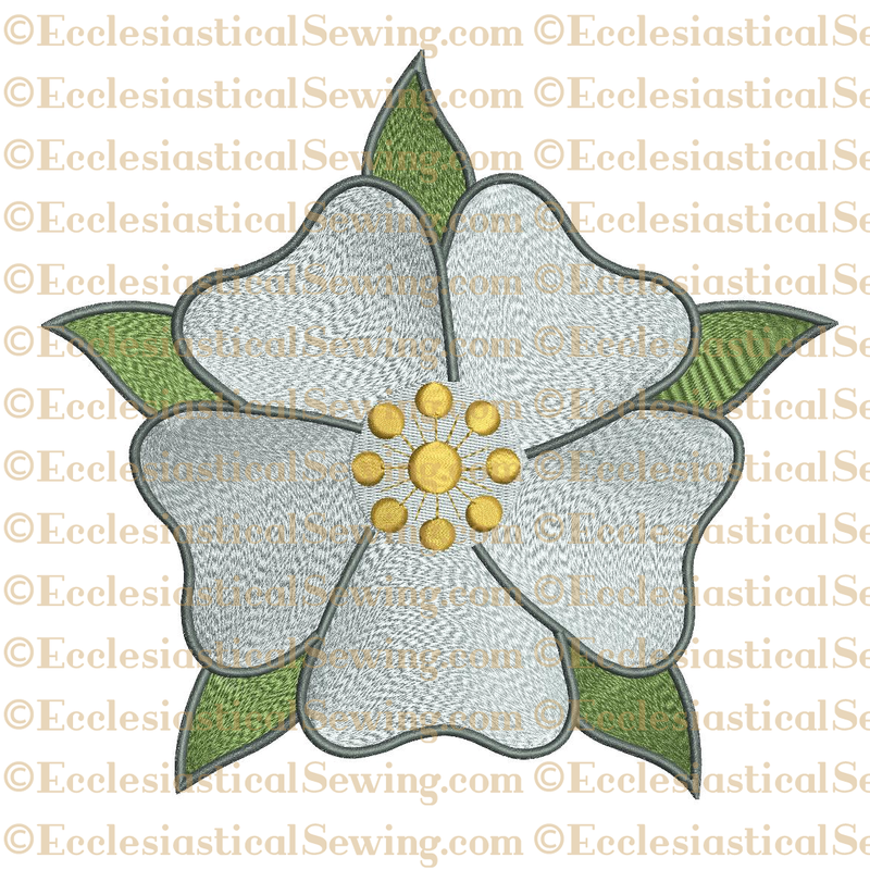products/Christmas-Rose-Single_7inch-page-001.png