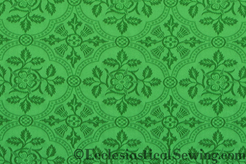 products/Cloister_Green_Detail_WM.jpg